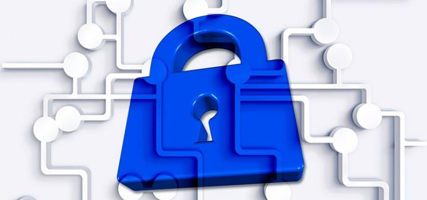 El nuevo reglamento de protección de datos, RGPD, entra en vigor el 25 de mayo