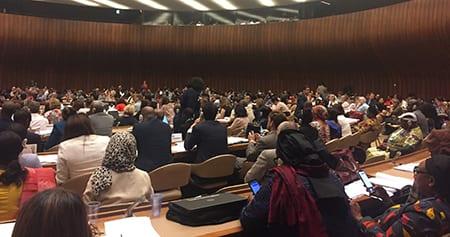USO_Conferencia_OIT_Plenario