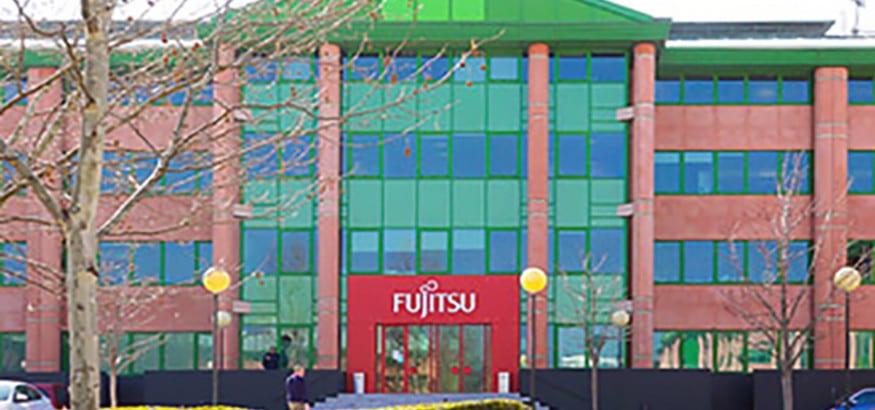Los sindicatos de Fujitsu reclaman incrementos salariales dignos