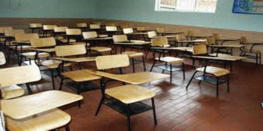 FEUSO pide la homologación de todos los docentes de los centros sostenidos con fondos públicos