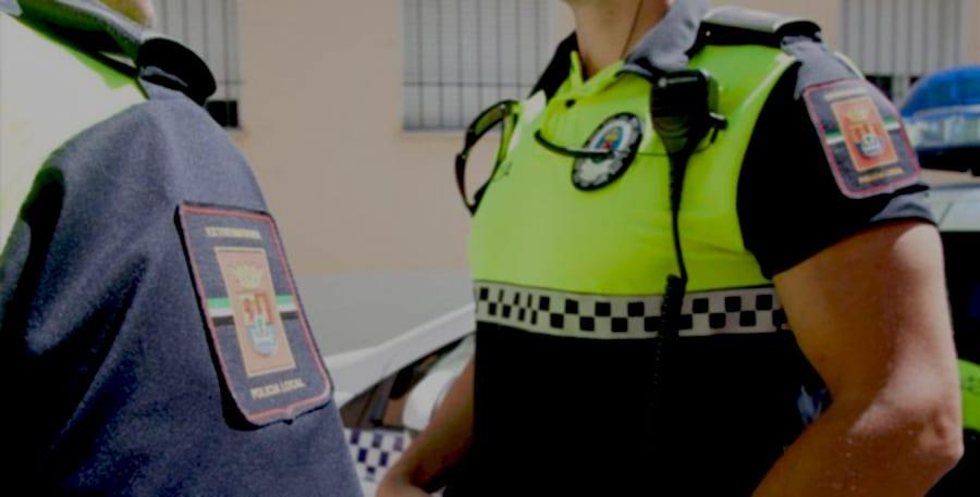 USO denuncia que el Ayuntamiento de Badajoz no entrega uniformidad a los trabajadores municipales