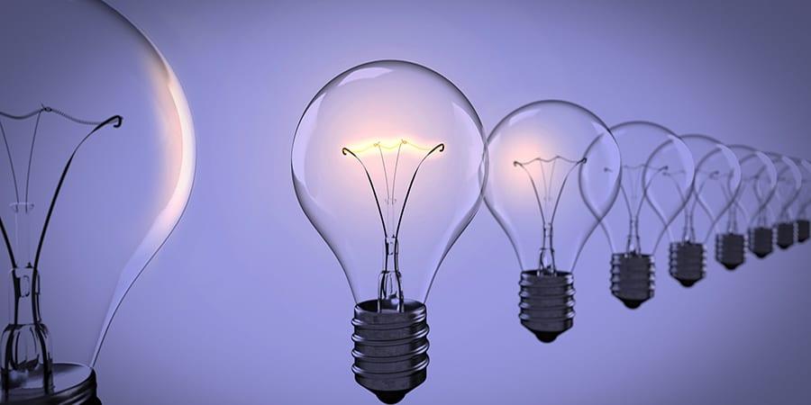 USO demanda medidas contundentes para rebajar el precio de la luz