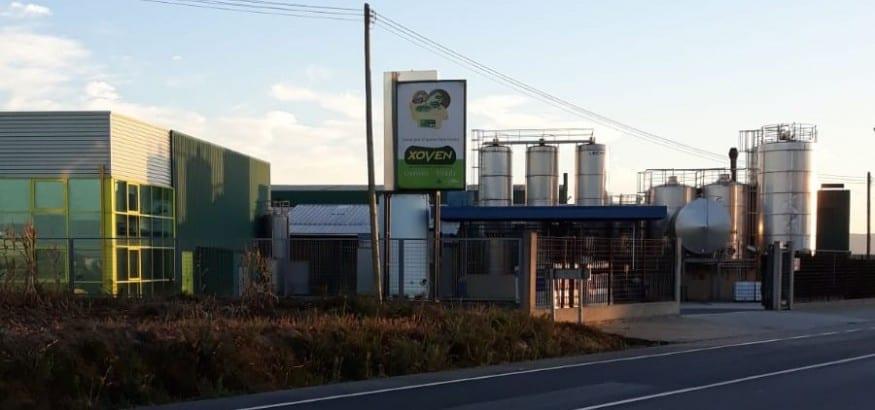 La Justicia autoriza la venta de Pérez Olveira y Ruta Xacobea a TGT, reivindicada por USO Galicia