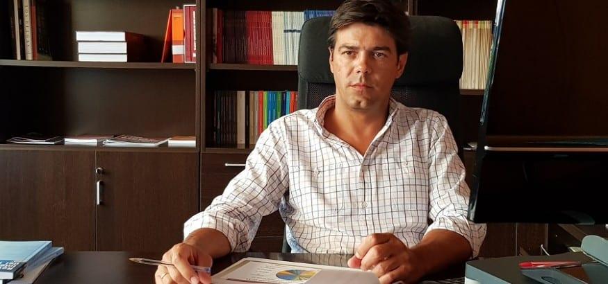 USO acusa al Banco de España de querer seguir empobreciendo a la población española