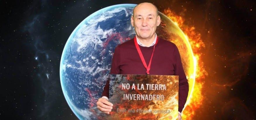 Acuerdo insuficiente en la COP24 sobre el clima
