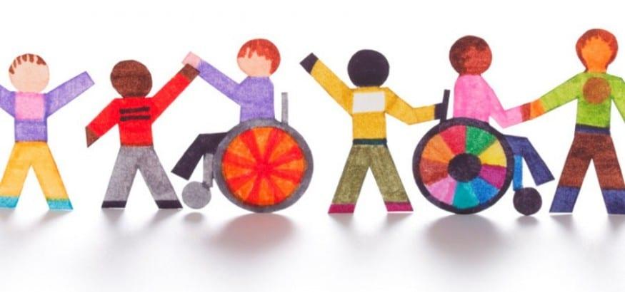 Educación inclusiva, sí; Educación Especial, también. Firma la petición