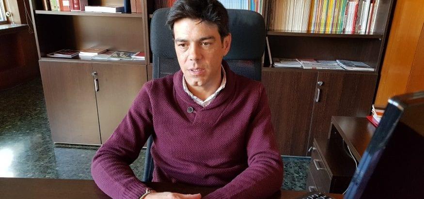 USO respalda la necesidad de una garantía laboral universal propulsada desde la OIT