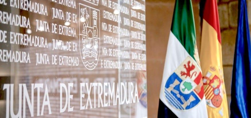 USO denuncia irregularidades en las elecciones sindicales de la Junta de Extremadura