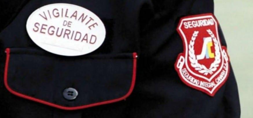 La AN condena a Seguridad Integral Canaria por no conceder el crédito horario a delegado de USO