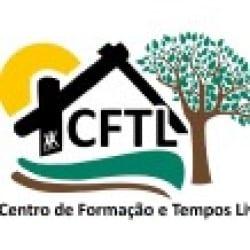 CENTRO DE FORMACIÓN Y TIEMPO LIBRE
