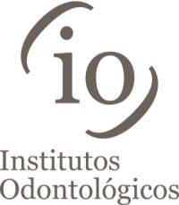 INSTITUTOS ODONTOLÓGICOS *