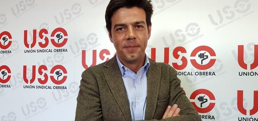 Bruselas también le exige a España que ataje la temporalidad endémica de nuestro mercado laboral