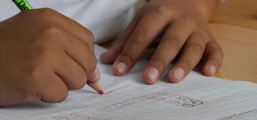 FEUSO reivindica igualdad para la enseñanza concertada en Andalucía y Extremadura