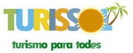 TURISSOL, turismo para todos.
