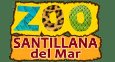 ZOO SANTILLANA DEL MAR *