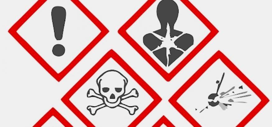 ¿Qué son los riesgos higiénicos en el trabajo y cómo afectan a la salud laboral?