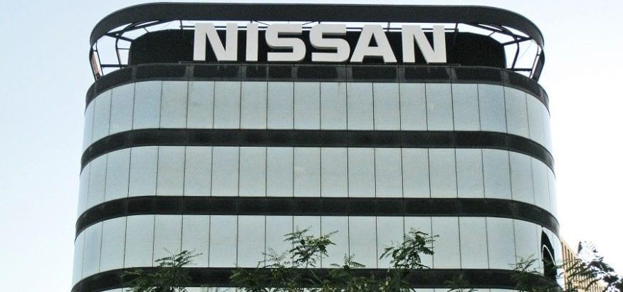 USO defenderá que los ajustes en Nissan no corran a cargo de los trabajadores