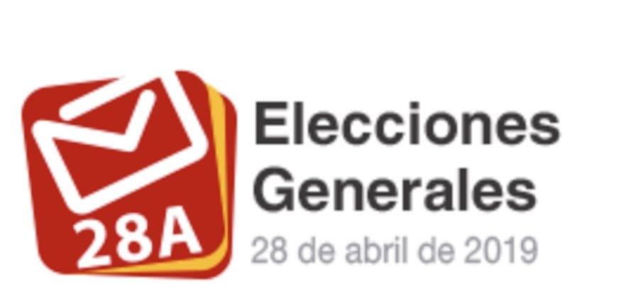 Estos son los permisos retribuidos para las elecciones del 28-A