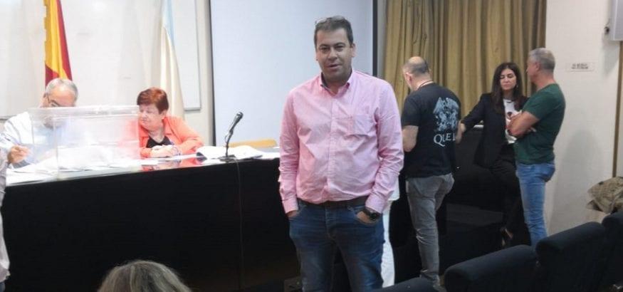 SPJ-USO-Galicia vuelve a ganar elecciones sindicales de Justicia y crece en delegados