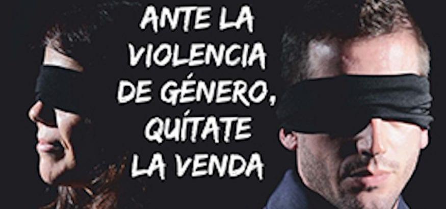 Las víctimas de violencia de género se incrementan un 7,8% en 2018