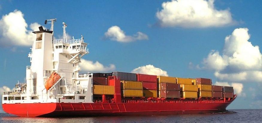 La UE apuesta por acuerdos de libre comercio sin fijar sanciones por incumplimiento de normas