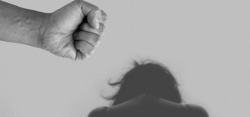Implicar a toda la sociedad, único remedio contra la violencia de género y el repunte de asesinatos