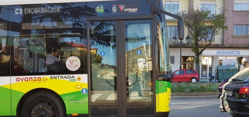 El comité de Vitrasa denuncia incumplimientos y se plantea volver a las movilizaciones