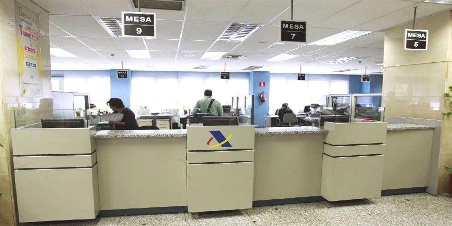 La Plataforma de Empleados Públicos en Fraude de Ley pide parar los procesos de selección en Extremadura