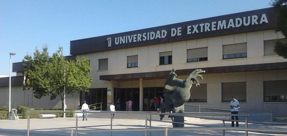 USO exige que no se recorten derechos a los trabajadores de la Universidad de Extremadura