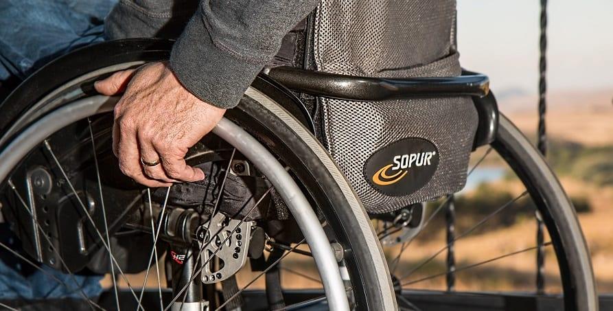 FEUSO espera que el Convenio de Centros de Atención a la Discapacidad beneficie a todo el sector