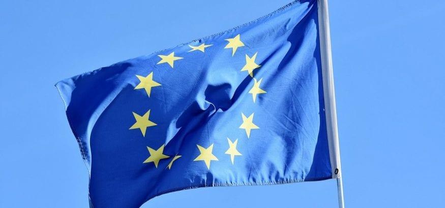 La Autoridad Laboral Europea comienza su andadura con los primeros casos, ninguno español