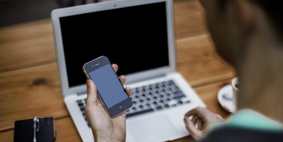 ¿Dónde acaba nuestro derecho a la intimidad en el uso de dispositivos digitales en la empresa?
