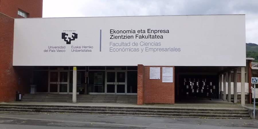 La Universidad del País Vasco y sus sindicatos afines, condenados por vulnerar la libertad sindical