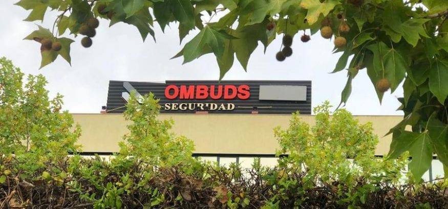 FTSP-USO exige la responsabilidad con los trabajadores de las empresas que seguían con Ombuds