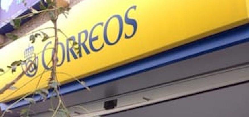 La FTSP-USO denuncia a NOVO SEGUR por incumplimientos en Correos, en Tenerife