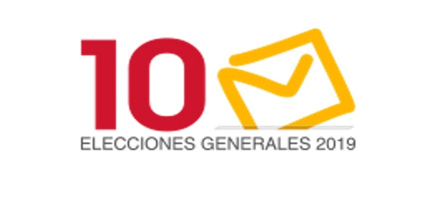 Estos son los permisos retribuidos para las elecciones generales del 10-N