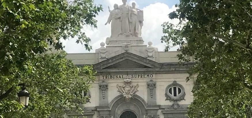 El Supremo ratifica el derecho de los trabajadores de ETT al plan de igualdad en las mismas condiciones