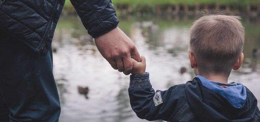 Día de los Derechos del Niño: 12 millones de menores de 5 años mueren cada año en todo el mundo