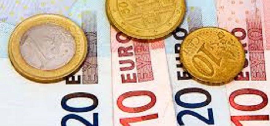 Sigue aumentando la brecha salarial en toda Europa