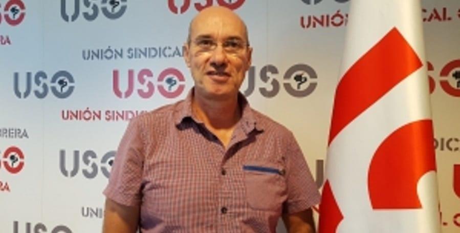 USO-Illes Balears anuncia huelga en la EMT de Palma por la precariedad del personal