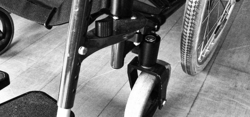 USO defiende la inserción laboral de las personas con discapacidad con unas condiciones justas y dignas