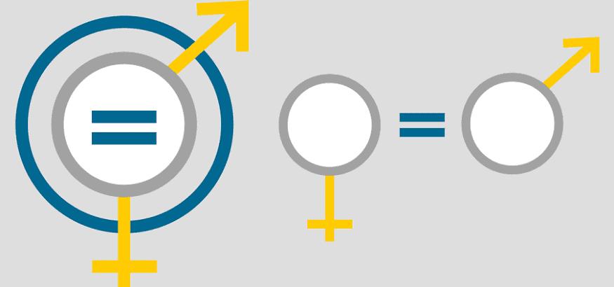 En marzo de 2020, las empresas de más de 150 trabajadores deberán contar con plan de igualdad
