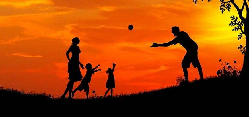 La flexibilidad de horarios, principal demanda de los padres para poder pasar más tiempo con sus hijos