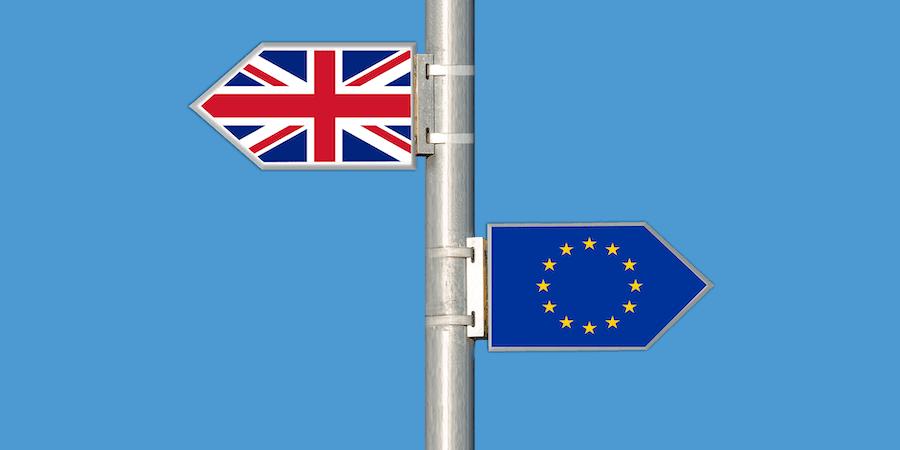 El Reino Unido abandona definitivamente la Unión Europea