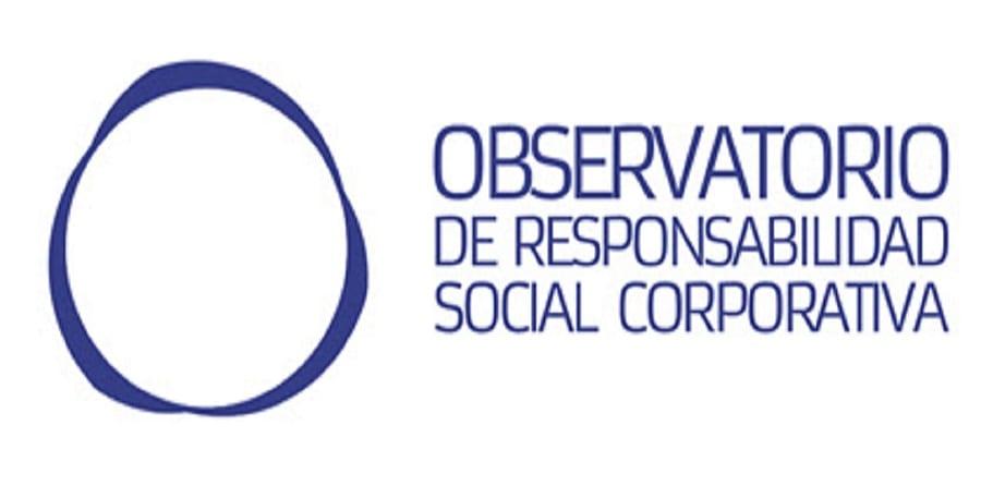 El Observatorio de Responsabilidad Social Corporativa celebra su Asamblea General