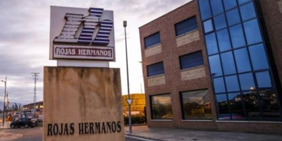 FI-USO-La Rioja insta a apostar por la industria tras el cierre y 56 despidos de Rojas Hermanos