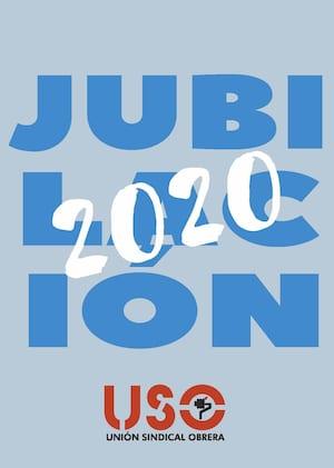 Claves para jubilarse en 2020