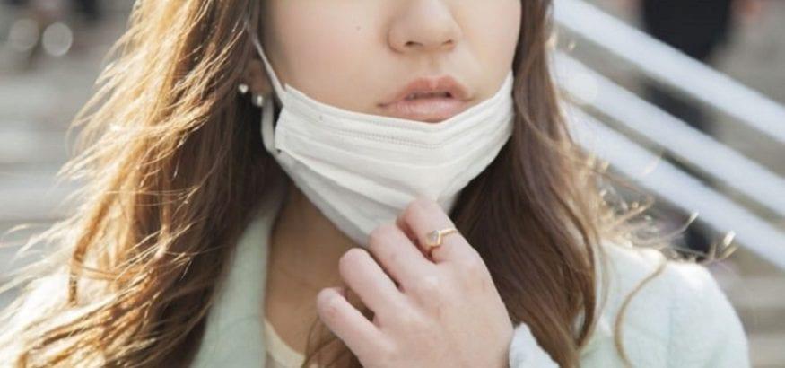 Medidas preventivas para trabajadores en posible contacto con el coronavirus