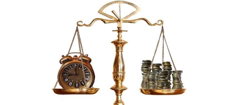 USO analiza los beneficios de la jornada de cuatro días en la productividad, fidelización y conciliación