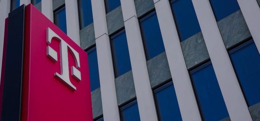 USO consigue que la Audiencia Nacional condene a T-Systems por vulnerar la libertad sindical